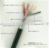 抗干扰屏蔽通信电缆HYVP抗干扰屏蔽通信电缆HYVP