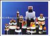 礦用通信電纜型號MHYAV礦用通信電纜型號MHYAV