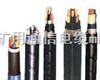 射频同轴电缆▽射频同轴电缆外径计算方法射频同轴电缆▽射频同轴电缆外径计算方法