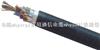 电力电缆▽电力电缆外径计算方法电力电缆▽电力电缆外径计算方法