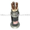 MHYAV电缆;矿用通信电缆MHYAVMHYAV电缆;矿用通信电缆MHYAV