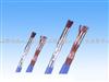 煤矿用阻燃电缆-M电缆-M2*0.75报价煤矿用阻燃电缆-M电缆-M2*0.75报价