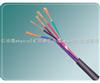屏蔽控制电缆ZR-P2屏蔽控制电缆ZR-P2