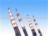 供应软芯控制电缆电缆=2x4控制电缆结构供应软芯控制电缆电缆=2x4控制电缆结构