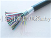 铠装屏蔽控制电缆P22系列铠装屏蔽控制电缆P22系列