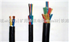 供应质量好天津电缆~HYAT通信电缆-500*2*0.5供应质量好天津电缆~HYAT通信电缆-500*2*0.5