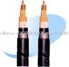 鋼帶鎧裝充油式通信電纜-HYAT23鋼帶鎧裝充油式通信電纜-HYAT23
