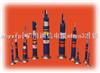 钢带铠装信号电缆-PTYA23价格钢带铠装信号电缆-PTYA23价格