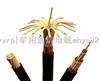 供應MY-3*25+1*16礦用橡套電纜供應MY-3*25+1*16礦用橡套電纜