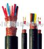供应MYPTJ;监视型电缆;屏蔽监视橡套电缆供应MYPTJ;监视型电缆;屏蔽监视橡套电缆