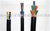 供應UGEFP電纜-UGEFP屏蔽橡套軟電纜供應UGEFP電纜-UGEFP屏蔽橡套軟電纜