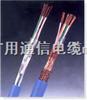 供应YW橡胶重型橡胶电缆,YW电缆供应YW橡胶重型橡胶电缆,YW电缆