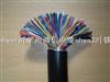MR控制电缆;MR矿用监控电缆MR控制电缆;MR矿用监控电缆
