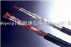 供应MZ橡套电缆,MZP橡套屏蔽电缆查询供应MZ橡套电缆,MZP橡套屏蔽电缆查询
