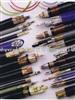 供應UGFP高壓電纜報價-6KV報價供應UGFP高壓電纜報價-6KV報價