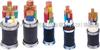 供应矿用橡套电缆-UGF电缆供应矿用橡套电缆-UGF电缆