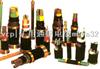 供应MP橡套电缆;MYPTJ移动电缆供应MP橡套电缆;MYPTJ移动电缆