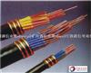 供应MVV MVV(矿用电缆)供应MVV MVV(矿用电缆)