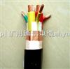 供应本安计算机用屏蔽电缆-ZR-DJYJP3VP3供应本安计算机用屏蔽电缆-ZR-DJYJP3VP3