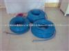 煤矿用通信电缆-MHYAV (1对~80对)煤矿用通信电缆-MHYAV (1对~80对)