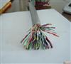 供应ZRA-DJYPVR/阻燃计算机电缆供应ZRA-DJYPVR/阻燃计算机电缆
