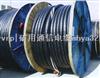 礦用防爆控製電纜MKVV礦用防爆控製電纜MKVV