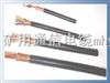 供應1X120 1X185 裸銅線供應1X120 1X185 裸銅線