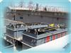 城市污水处理设备