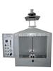 JCKR型建材可燃性试验箱/可燃性试验箱