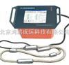 国内*波速测井仪/剪切波波速测试仪(可测试地脉动、纵波波速、横波波速)