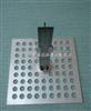 针式测厚仪/针形测厚仪