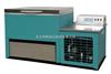 JCD-25建材冻融试验机/慢速冻融试验机