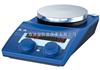 RCT 基本型磁力搅拌器