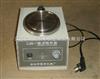 CJ88-1/DJ-1大功率磁力搅拌器