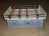 KS-1   KS(2)康氏振荡器