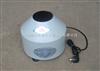 800型电动离心机(出口产品)