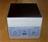 80-2  80-2B 80-2C台式离心机(出口产品)