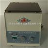 TGL-16型    XYL-2高速离心机(出口产品)