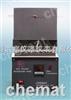 KW-4AH-600烤胶机