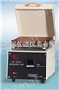 KW-4AH-350烤胶机