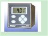 Mellrr MP113Mellrr MP113厂家,生产MP113A控制器,PH控制器