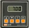 EP-2100微電腦型酸鹼度計,酸鹼度PH計,酸鹼度PH控制器