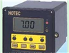 PC-101酸碱度电位控制器 ,合泰PH计,PH/ORP-101