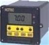 ORP-101蚀刻液专用PH计,合泰PH仪表,HOTEC PH-101