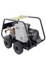 M50/15工业级超高压清洗机