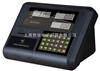 XK3190-A23P打印仪表 XK3190-A23P称重仪表
