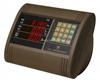 XK3190-A25(E)计价秤仪表 XK3190-A25(E)计价显示器