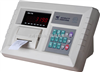 XK3190-A1+P台秤仪表 XK3190-A1+P称重显示器