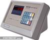 XK3190—A1+台秤显示器 XK3190—A1+称重仪表