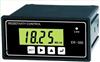 ER-310,快猫官网ER-350在线电阻率测控仪,在线电阻率仪表,日本一本二本免费区电阻率测控仪